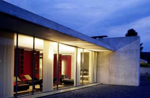 Avantages d un achat immobilier sur plan for Achat maison que regarder