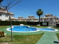 Maison à vendre à Orihuela Costa Campoamor Playa Golf