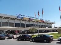 tunis terrain proche de nombreux centres d'affaires, de bureaux et grandes administrations internationales