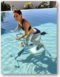 aquabike-pour-lutter-contre-le-poids