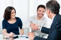 Vivre et Entreprendre en couple