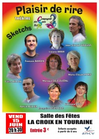 plaisir_rire_web1
