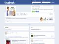 site-facebook-livre