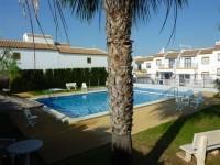 Pourquoi acheter une résidence en Espagne Costa Blanca