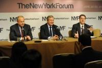 new_york_forum