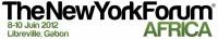 new_york_forum_africa_logo