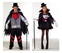 vampire-halloween-couple-enfant