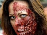 maquillage-zombie