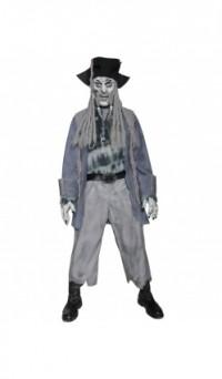 deguisement-pirate-zombie