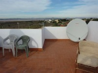 residence de vacances sur l'Espagne Costa Blanca Torrevieja