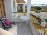 appartement a bon prix sur l'Espagne Costa Blanca Torrevieja