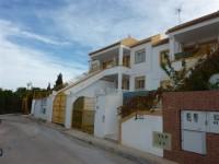 immobilier et seconde residence en Espagne Costa Blanca Torrevieja