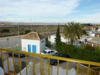 investir en Espagne sur la Costa Blanca Torrevieja