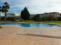 appartement avec vue en Espagne Costa Blanca Torrevieja