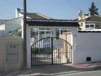immobilier vente Espagne Costa Blanca San Luis Lake Side