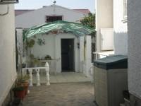 immobilier Espagne Costa Blanca San Luis Lake Side