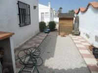 investir villa en Espagne Costa Blanca Ciudad Quesada