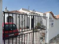 immobilier et residence en Espagne Costa Blanca Ciudad Quesada