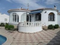 à vendre espagne,agence immobilière Espagne Costa Blanca Ciudad Quesada