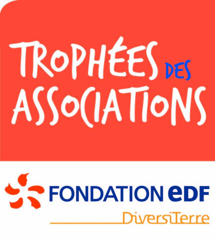 fondationedf_tropheedesassociations