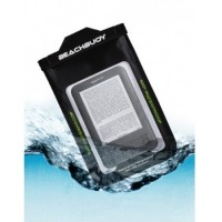 Housse Waterproof Google Nexus 7 Proporta BeachBuoy