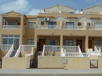 Espagne Costa Blanca agence immobilière, location appartement