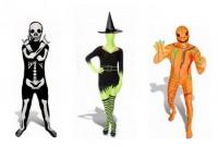 morphsuit-halloween
