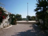 maison et appartement a vendre en Espagne Costa Blanca Torrevieja La Siesta