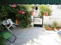 opportunité immobiliere en Espagne sur Costa Blanca Torrevieja La Siesta