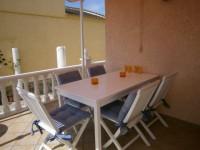 vivre heureux au soleil et en famille sur la Costa Blanca Torrevieja San Luis