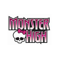 logo-monster-high