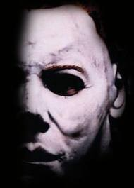 masque-michael-myers