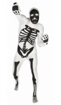 morphsuit-squelette