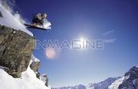 Ski Serre Chevalier