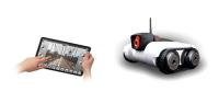 camera-espion-smartphone1