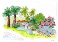 dessiner-les-paysages-naturels