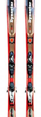 location-ski-serre-chevalier