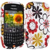 coque pour blackberry