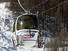 location-skis-serre-chevalier