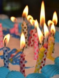 anniversaire-express