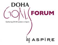 doha_goals