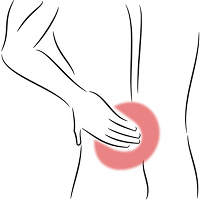 lombalgie-traitement