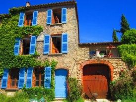 Maison a vendre sud de la france for Acheter maison dans le sud de la france