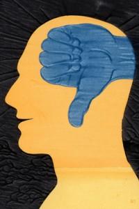 negative-thinking