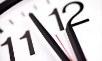 horaire commerces