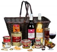 ducs-de-gascogne-panier-gourmand-produits-regionaux