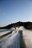 ski-nautique-st-maxime