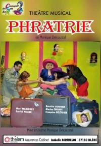 phratrie_web
