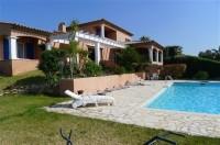 villa-a-sainte-maxime1