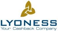 lyoness-company